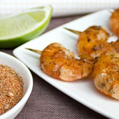 Cajun Rub Recipe Cajun Dry Rub Wings Spice