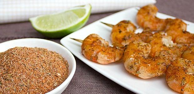 Cajun Rub Recipe Cajun Dry Rub Wings Spice