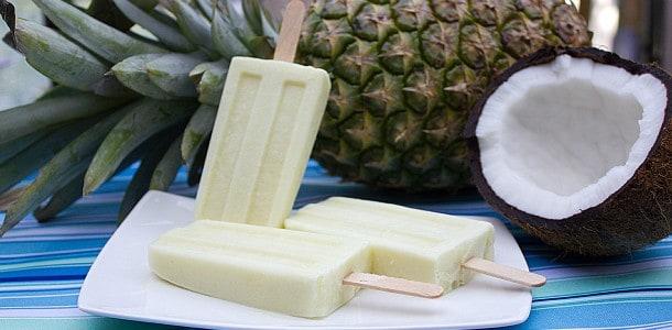 pina colada creamsicles FI 2
