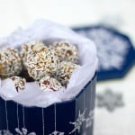 festive fruit and nut balls sq2