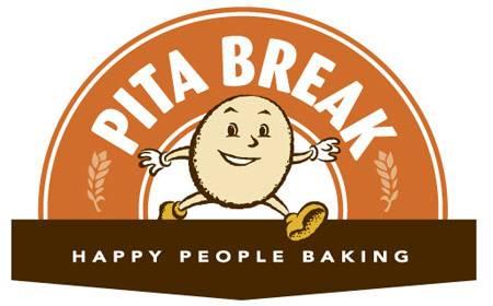 pita-break-canada