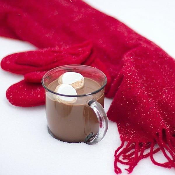Hot Cocoa sq1