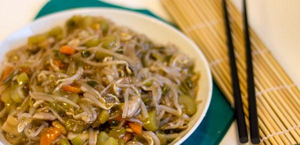 ... chop suey or mushroom chop suey recipe fi3 mushroom chop suey beef