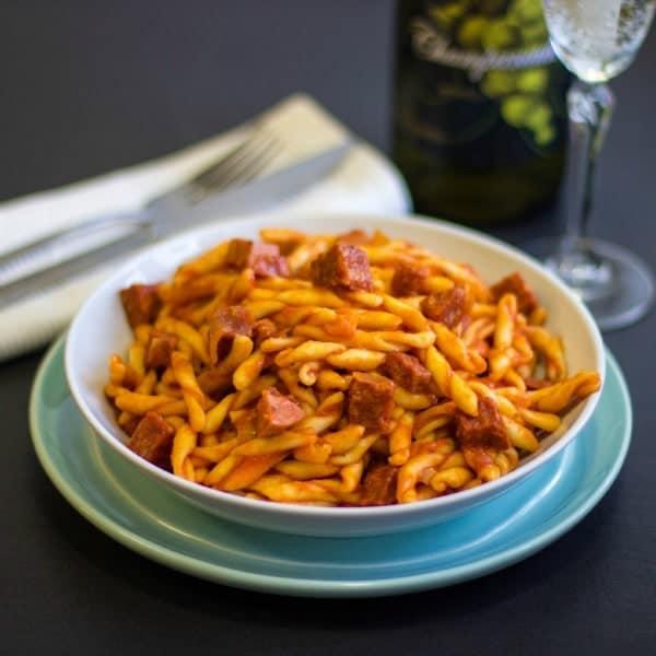 pasta-1 sq