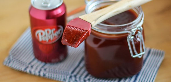 external environment on dr pepper Keurig is buying dr pepper snapple group inc, creating a beverage giant with about $11 billion in annual sales.