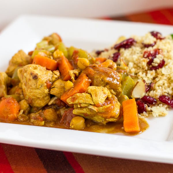 crock pot chicken tagine sq