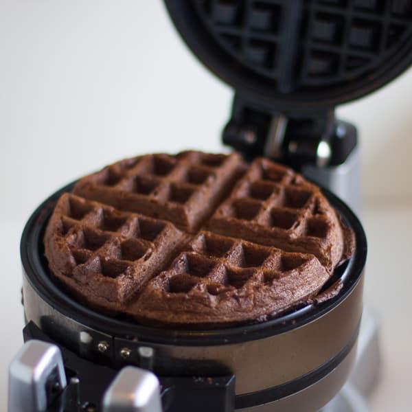 Cake Mix Waffles sq1