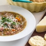 Crockpot Smoked Turkey Lentil Soup fi3-2