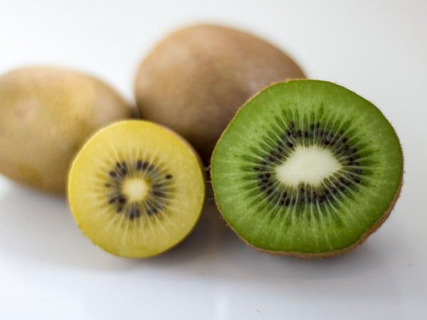 golden kiwi 4x3a