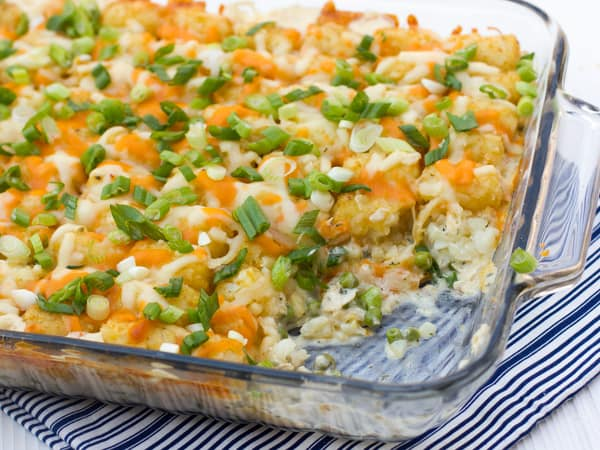 Country Chicken Tater Tot Casserole 4x3a-2
