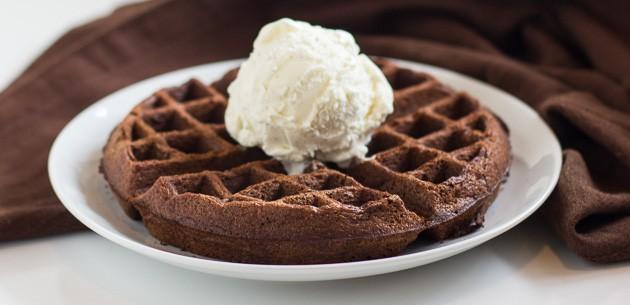 Cake Mix Waffles fi-2