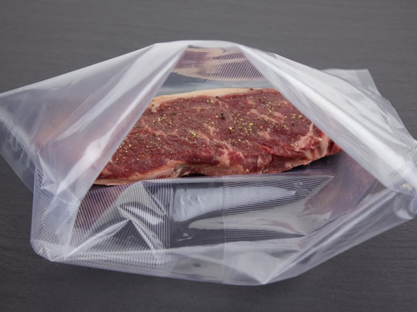 Sous Vide Striploin Steak-13