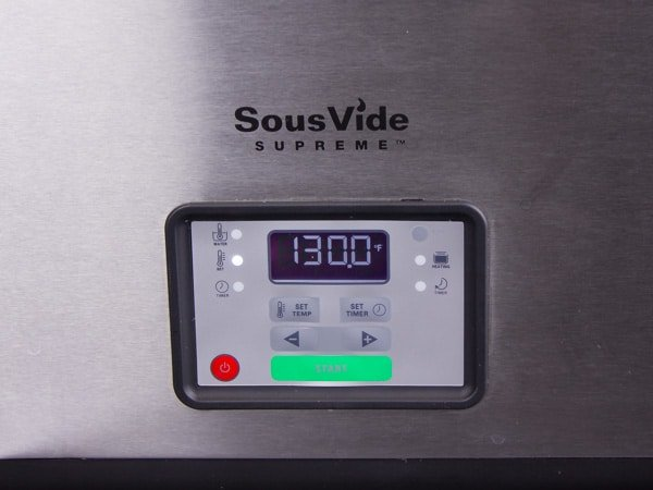 Sous Vide Striploin Steak-2
