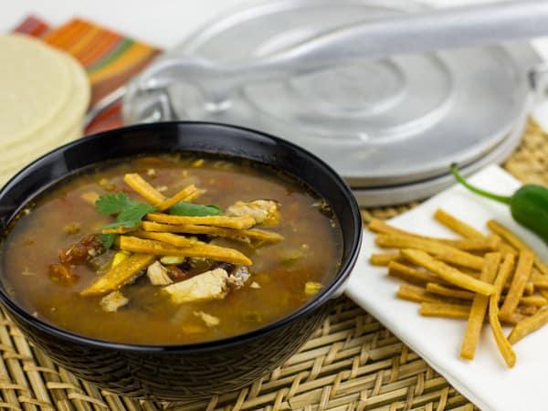 Tortilla Soup-2