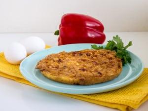 breakfast central-3