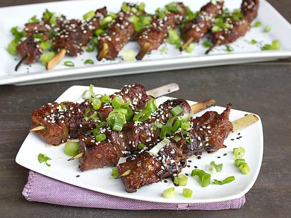 Asian-Sesame-Beef-Skewers-600-450-2