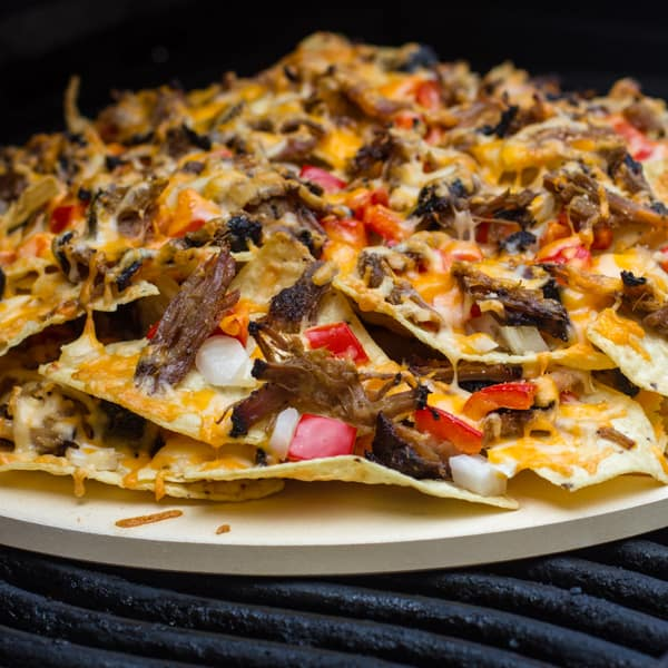 Pulled Pork Nachos-7
