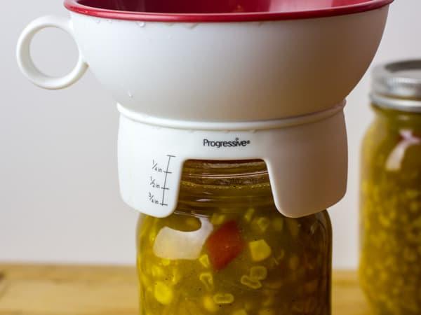 Progressive International Canning Kit-2