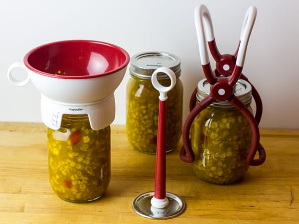 Progressive International Canning Kit-4