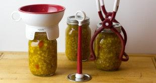 Progressive International Canning Kit-5
