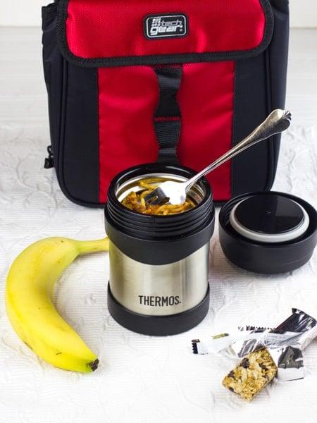 Thermos Food Jar-10