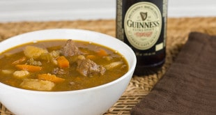 Beef and Guinness Stew-5