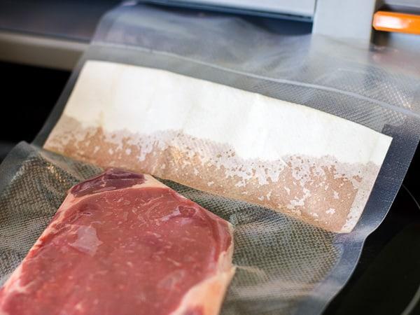 Food Saver new Bags-3