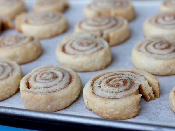 Pie Pastry Pinwheels-2