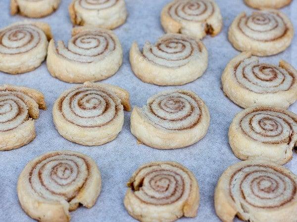 Pie Pastry Pinwheels-3