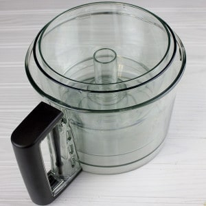 Magimix Food Processor-2