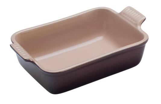 Truffle_Rectangular Dish