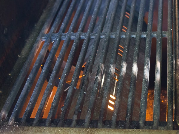 Cookshack Fast Eddys PG500 Pellet Grill Product Review-4