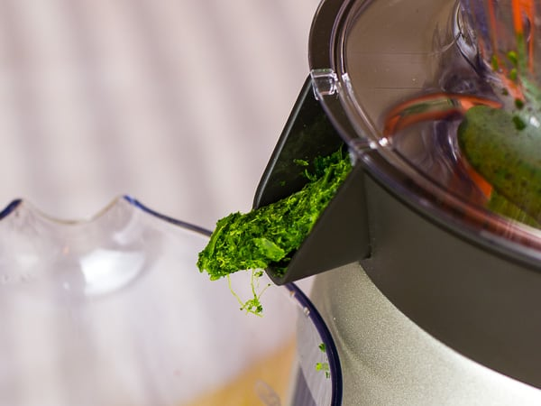 Moulinex Infiny Press Revolution Juicer Product Review-3