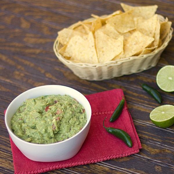 Three-Ingredient-Guacamole-top