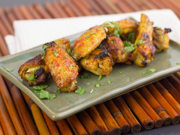 apricot-habanero-chicken-wings-4x3b