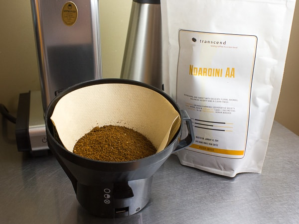 Technivorm Moccamaster KBT 741 Product Review-11