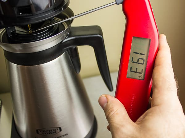 Technivorm Moccamaster KBT 741 Product Review-15