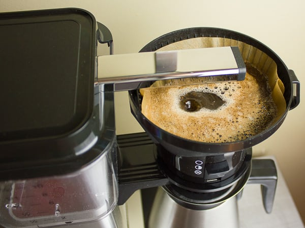 Technivorm Moccamaster KBT 741 Product Review-19