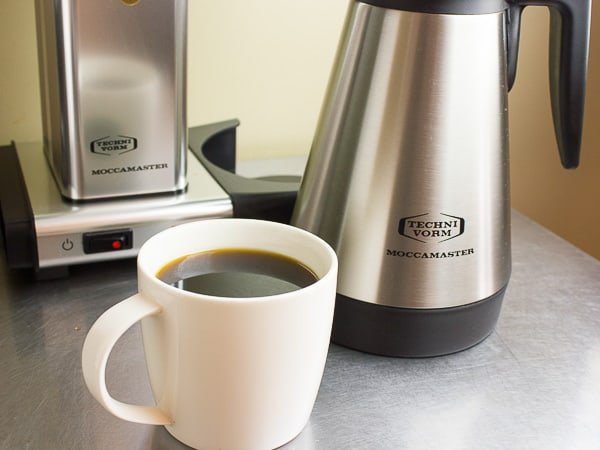 Technivorm Moccamaster KBT 741 Product Review-22