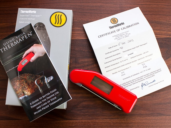 ThermoWorks Thermaen Product Review-4
