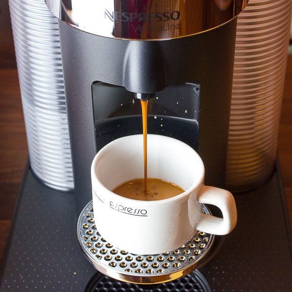 Nespresso VertuoLine Product Review-19