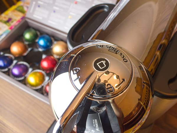 Nespresso VertuoLine Product Review-9