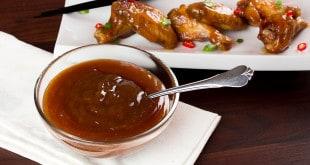 general tso sauce recipe-6