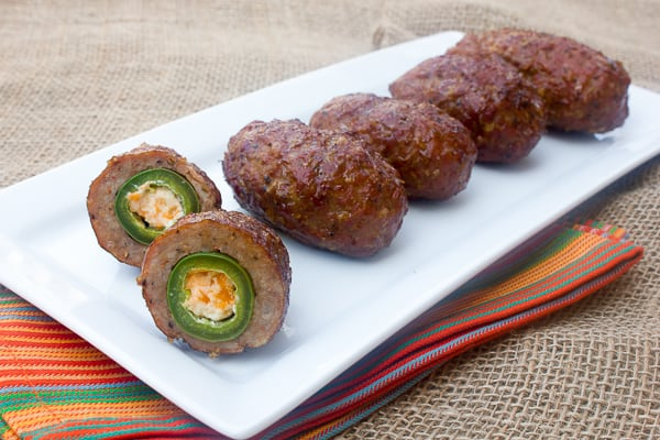 Smoked Armadillo Eggs-2