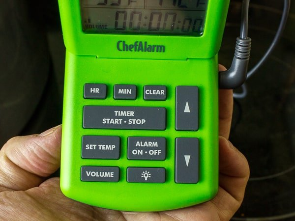 Thermoworks chefalarm-7