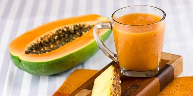 Slikovni rezultat za papaya