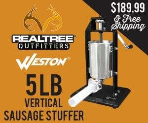 Weston-RT-5-Stuffer-Banner