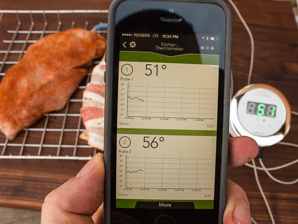 idevices kitchen thermometer-2