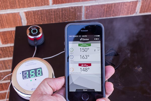 idevices kitchen thermometer-7