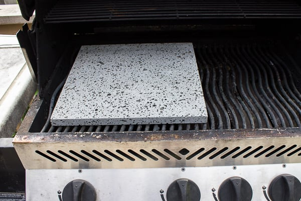 Island Grillstone Product Review-3